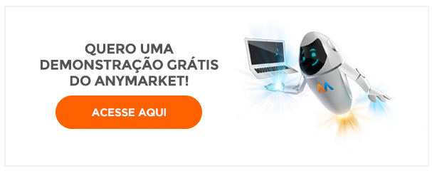 CTA-MARKETPLACE-DEMONSTRACAO-ANYMARKET