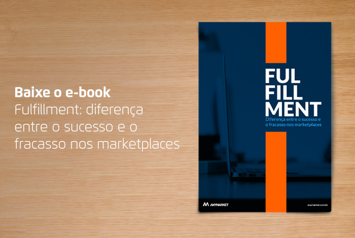 23-fulfillment-diferenca-entre-sucesso-fracasso-marketplaces (1)