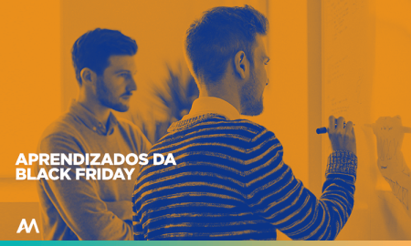 Blog do ANYMARKET Aprendizados da Black Friday