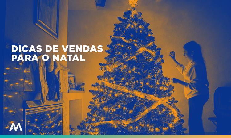 Dicas de Vendas no Natal de 2017 para e-commerces e marketplaces
