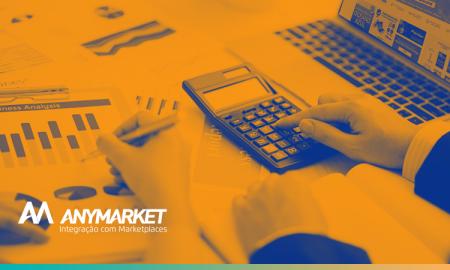 Vendas em e-commerce, vendas em marketplaces e Livraria Cultura