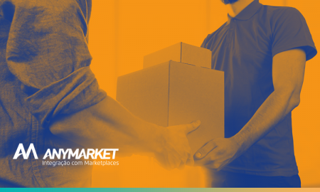 Mercado Livre e Mercado Envios, frete grátis