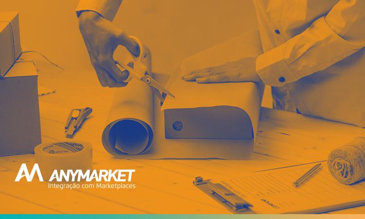 fulfillment para marketplaces