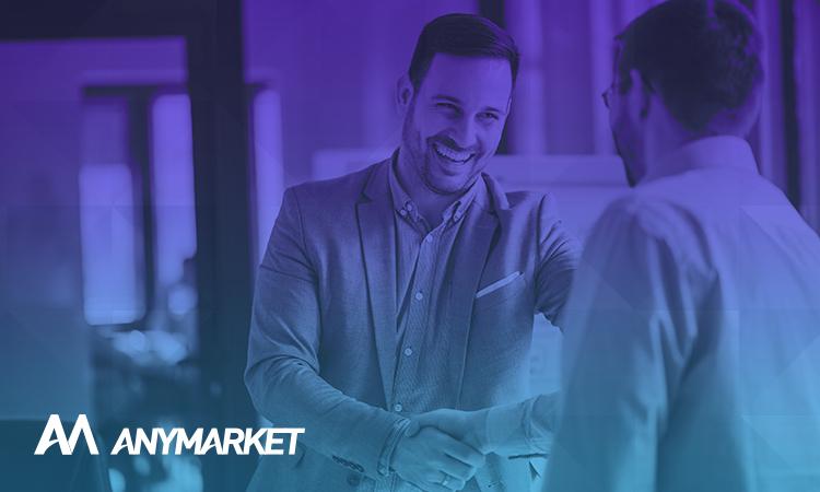 estrategias-para-melhorar-a-relacao-entre-ecommerce-e-consumidor