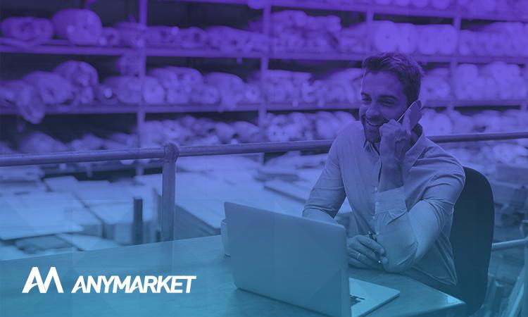 encontrando-o-melhor-marketplace