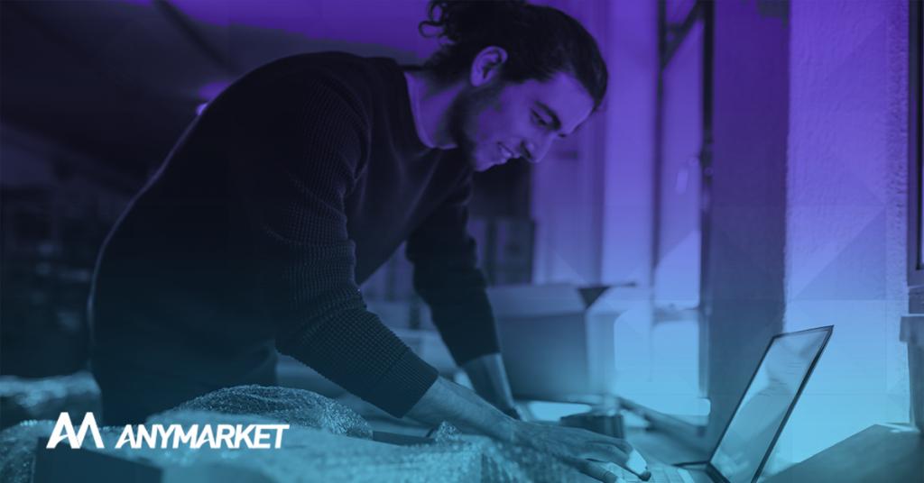 do-marketplace-para-loja-virtual