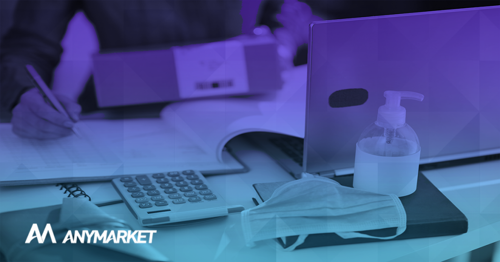 5-estrategias-ecommerce