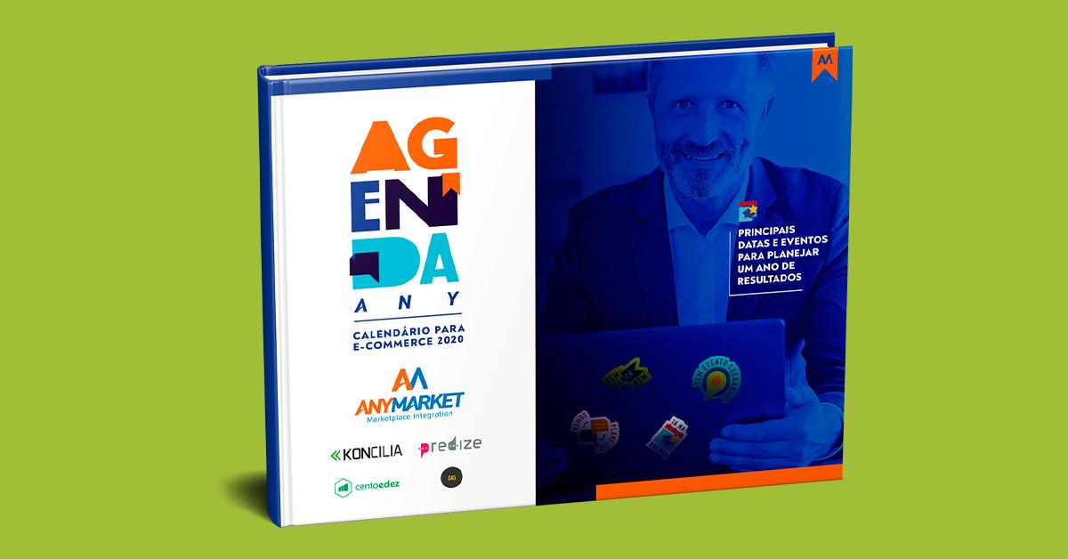 agenda-any-2020