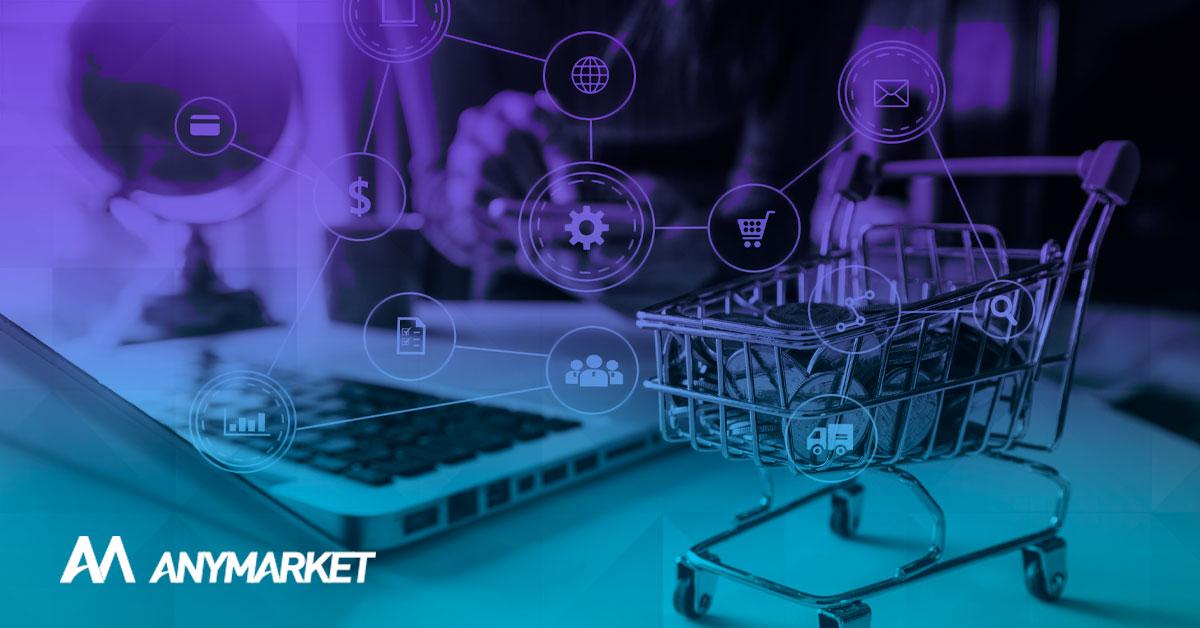 Funcionalidades essenciais do e-commerce de sucesso