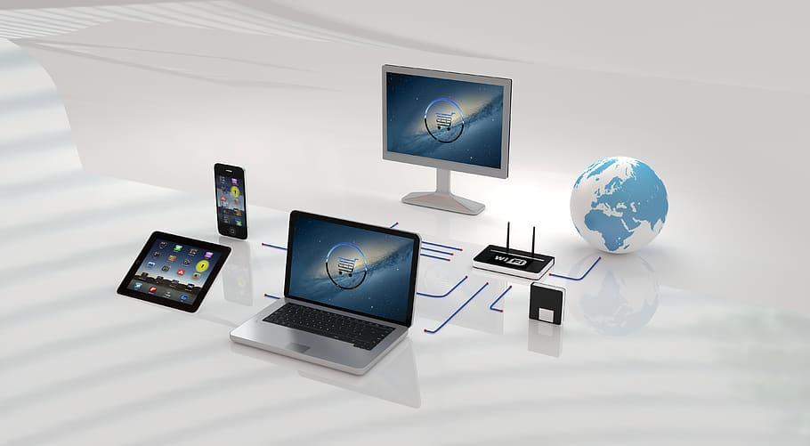 hub de integração com marketplaces