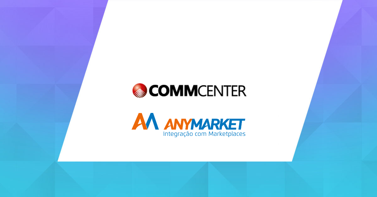 ANYMARKET entrevista Commcenter sobre a Black Friday